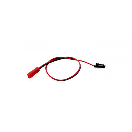 ImmersionRC - Fatshark TX power cable
