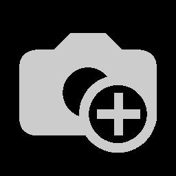 Voltage AT9//AT10 RadioLink PRM-01 2.4Ghz Telemetry Sensor for Ext