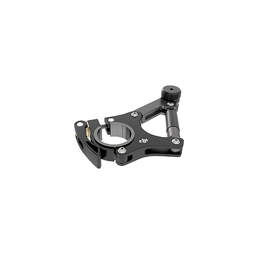 Osmo  Bike Mount
