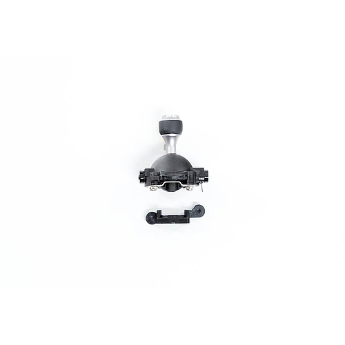 DJI Mavic RC - Right Control Stick