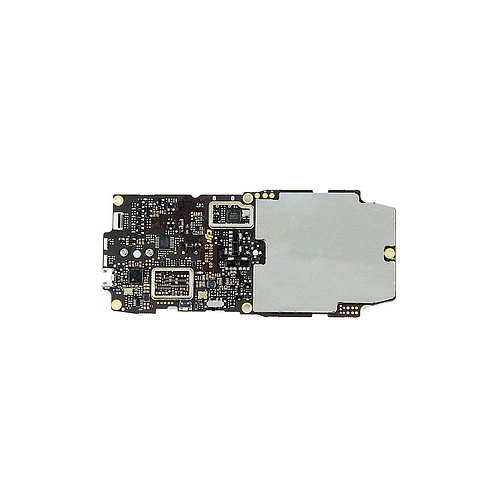 DJI Mavic PRO - Placa central Board A
