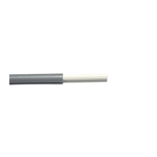 MP JET Octagonal Pushrod Ø 3mm 150cm