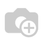 Gimbal brushless