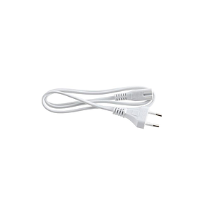 DJI Phantom 4 Series - Cable AC cargador 100W
