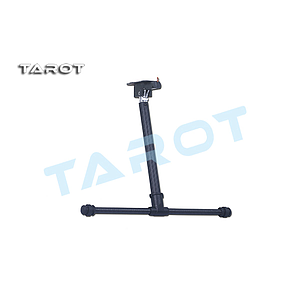 Tarot Small electric retractable landing gear