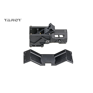 Tarot X/Z Series - Z30 30mm Foldable arm Mechanism