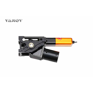 25kg Tarot 75 Degree Large Electric Retractable Landing Gear