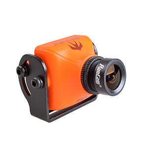 RunCam Swift 2 600TVL 2.3mm