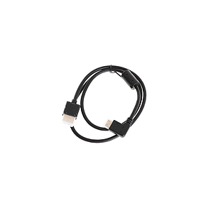 DJI Ronin Series - Cable HDMI a Mini HDMI para SRW-60G
