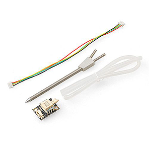 Pixhawk Digital Airspeed Sensor Kit Pitot Tube
