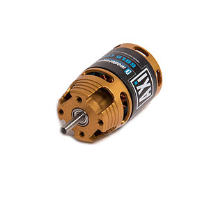AXI 2212/12 1950KV GOLD Line V2 Long