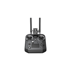 DJI Cendence Remote Controller FREE Patch Antenna
