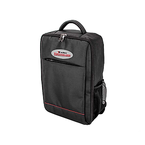 Runner 250 Backpack(sponge excluded)