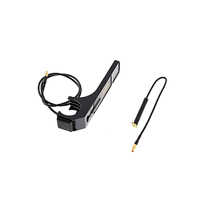 DJI Matrice 600 - Kit de Antena