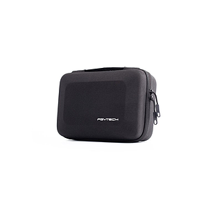 PGYTECH Carrying Case for DJI OSMO Pocket