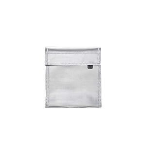 DJI Battery Safe Bag ( Small Size )