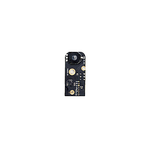DJI Mavic RC - Right Dial Board