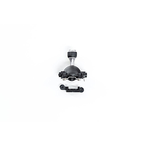 DJI Mavic RC - Left Control Stick