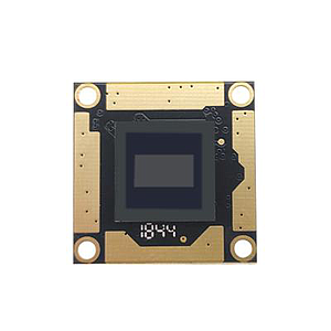 Caddx Turtle V2 - Placa Sensor