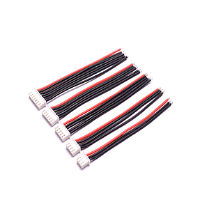 4s LiPo Battery Balanced Cable With Connector XH 10CM