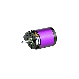 Hacker A20-12 XL EVO 1039KV