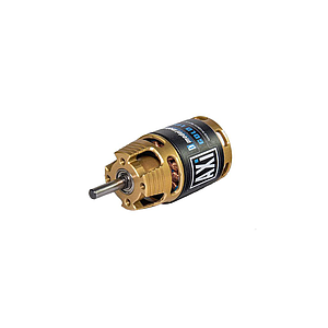 AXI 2814/10 1640KV GOLD Line V2 Long
