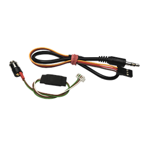RC Electronics Serial Cable