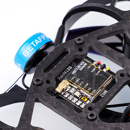 URUAV GoPro8 Camera Lightweight Protective Shell Case for